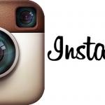 Descargar vídeos de Instagram