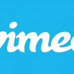 Descargar vídeos de Vimeo gratis