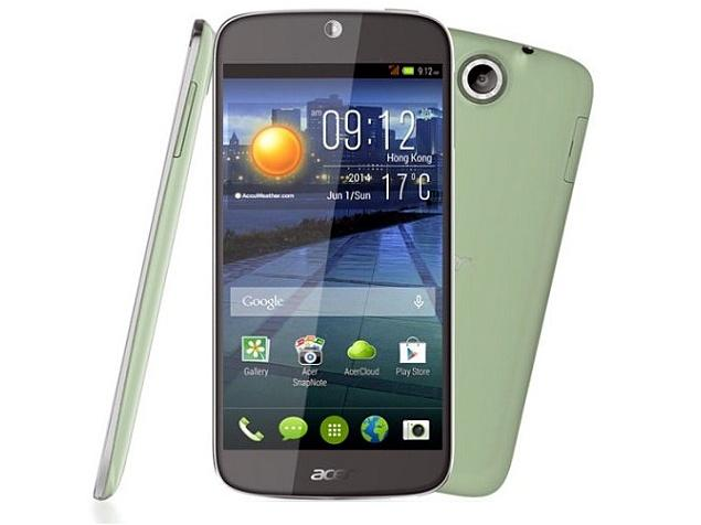 acer-liquid-jade-whatsapp