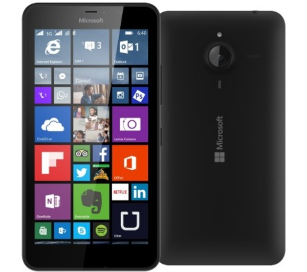 lumia-640-whatsapp