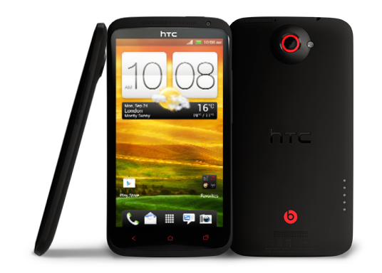 htc-one-x+-whatsapp