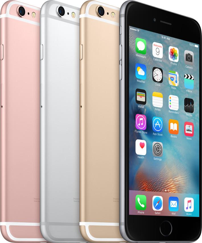 iphone-6s-whatsapp