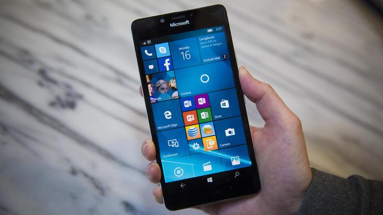 microsoft-lumia-950-whatsapp