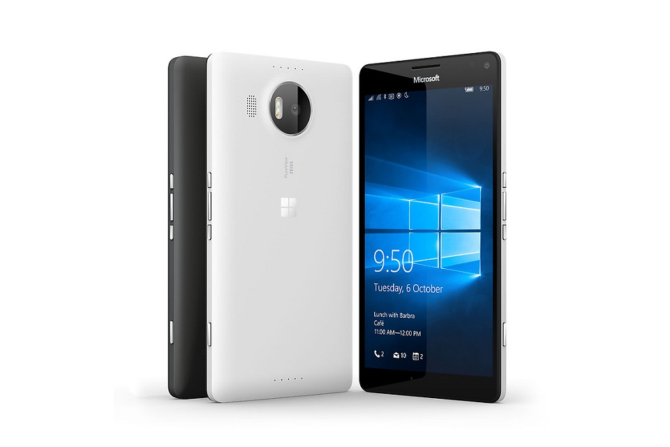 microsoft-lumia-950-xl-whatsapp