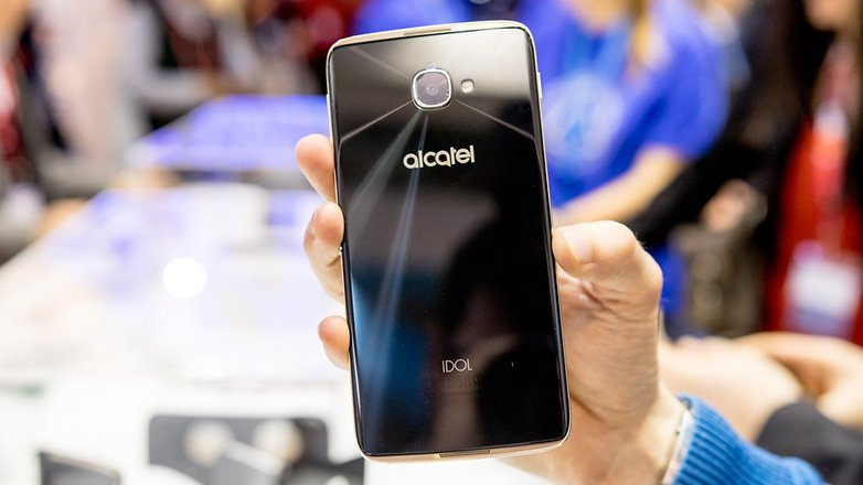 alcatel-idol-4s-whatsapp