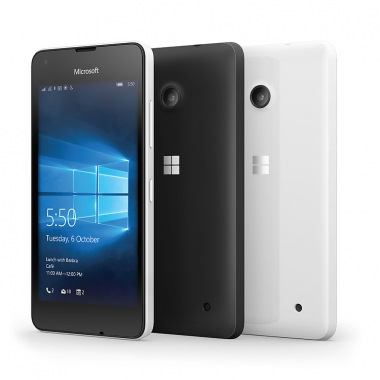 microsoft-lumia-650-whatsapp