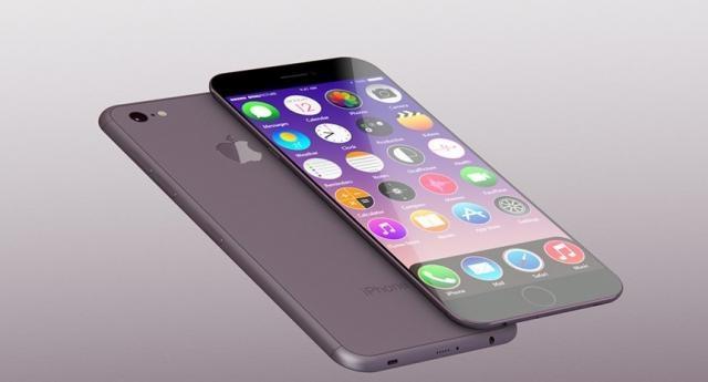 iphone-7-whatsapp