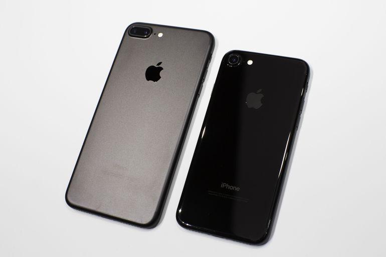 iphone-7-plus-whatsapp