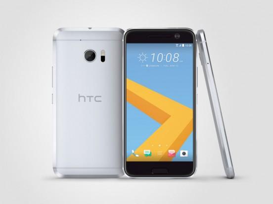 HTC 10 evo-whatsapp