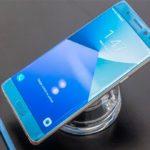 Samsung Galaxy Note 8-whatsapp