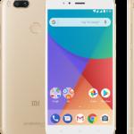 Xiaomi Mi A1-whatsapp