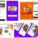 descargar Badoo para Android