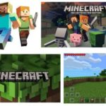 descargar Minecraft para iPhone