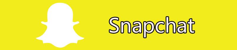 Snpachat logo