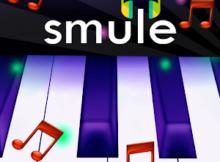 Piano iPad icon