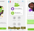 Descargar Duolingo para iOS