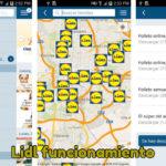 Descargar Lidl para Android