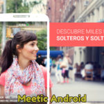 Descargar Meetic para Android