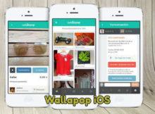 Descargar Wallapop para iOS
