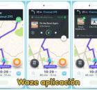 Descargar Waze para iOS