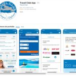 travelclub ios