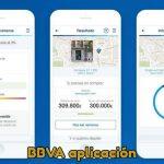 Descargar BBVA para Android