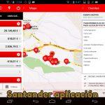 Descargar Santander para Android