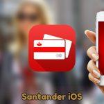 Descargar Santander para iOS
