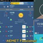 Descargar AEMET para Android