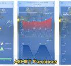Descargar AEMET para iOS