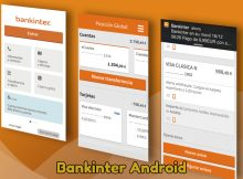 Descargar Bankinter para Android