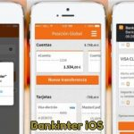 Descargar Bankinter para iOS