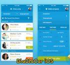 Descargar BlaBlaCar para iOS