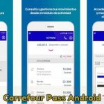 Descargar Carrefour Pass para Android