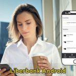 Descargar Liberbank para Android