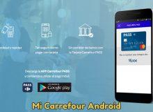 Descargar Mi Carrefour para Android