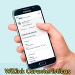 Descargar WiZink para iOS