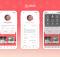 Descargar Airbnb para Android