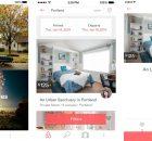 Descargar Airbnb para iOS