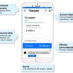 Descargar App Banco Sabadell para Android