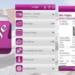 Descargar Renfe Ticket para iOS