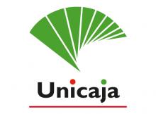 Unicaja icon