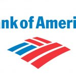 Bank of América icon
