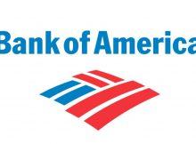 Bank of América icon