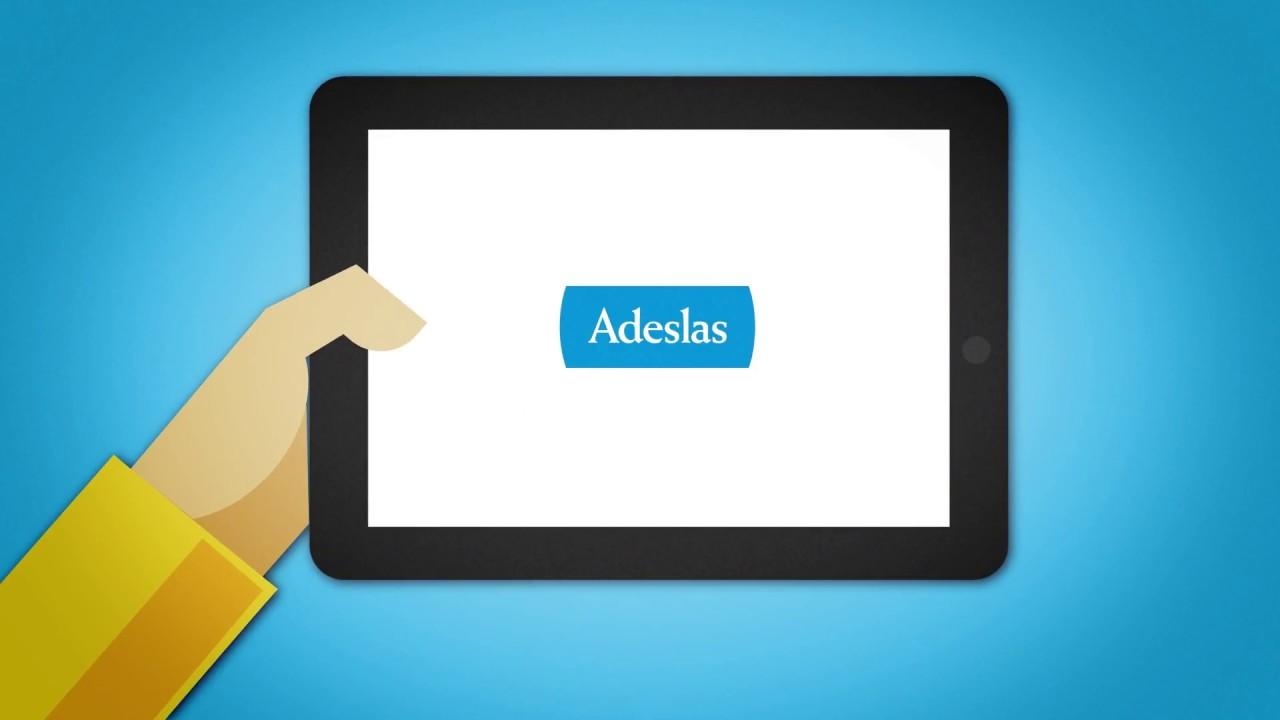Descargar Adeslas para Android