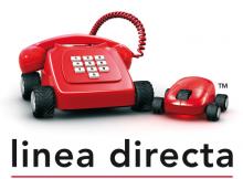 Linea Directa icon