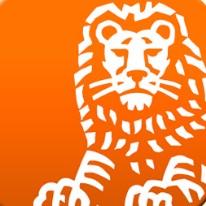 logo Repsol ING