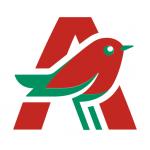 Alcampo icon