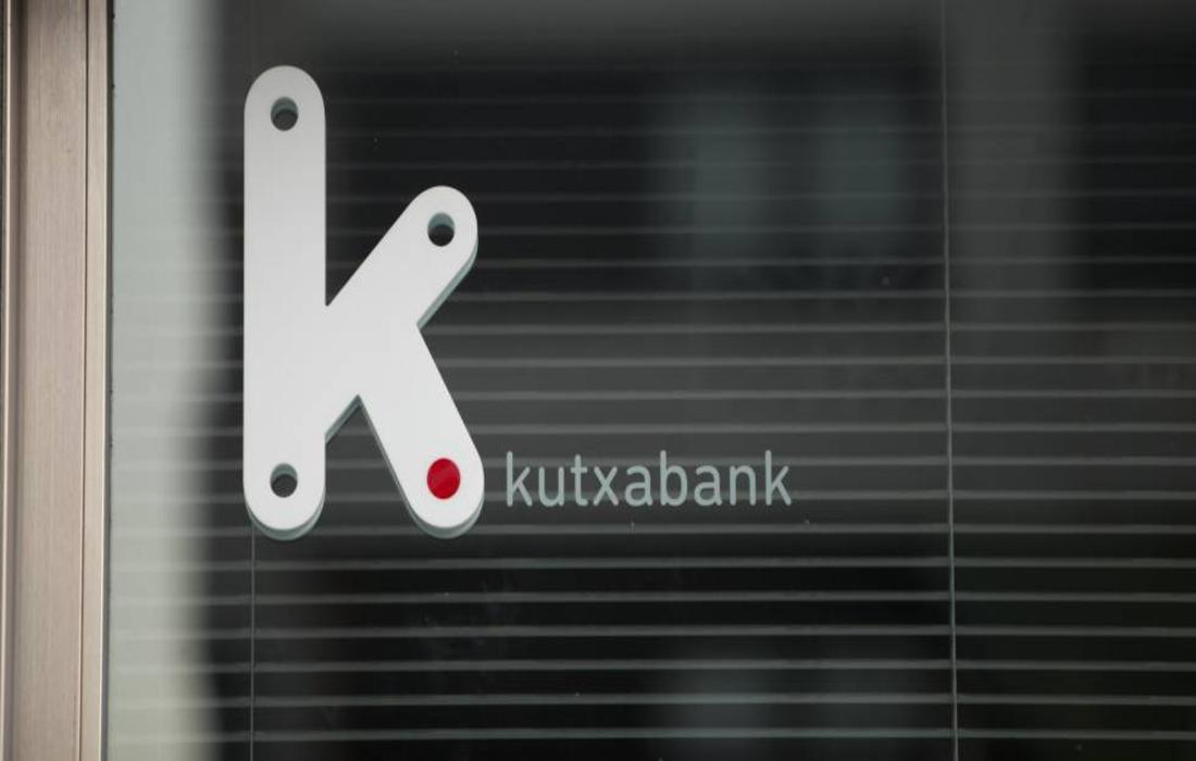 Descargar Kutxabank para iOS