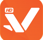 HD Video Downloader icon